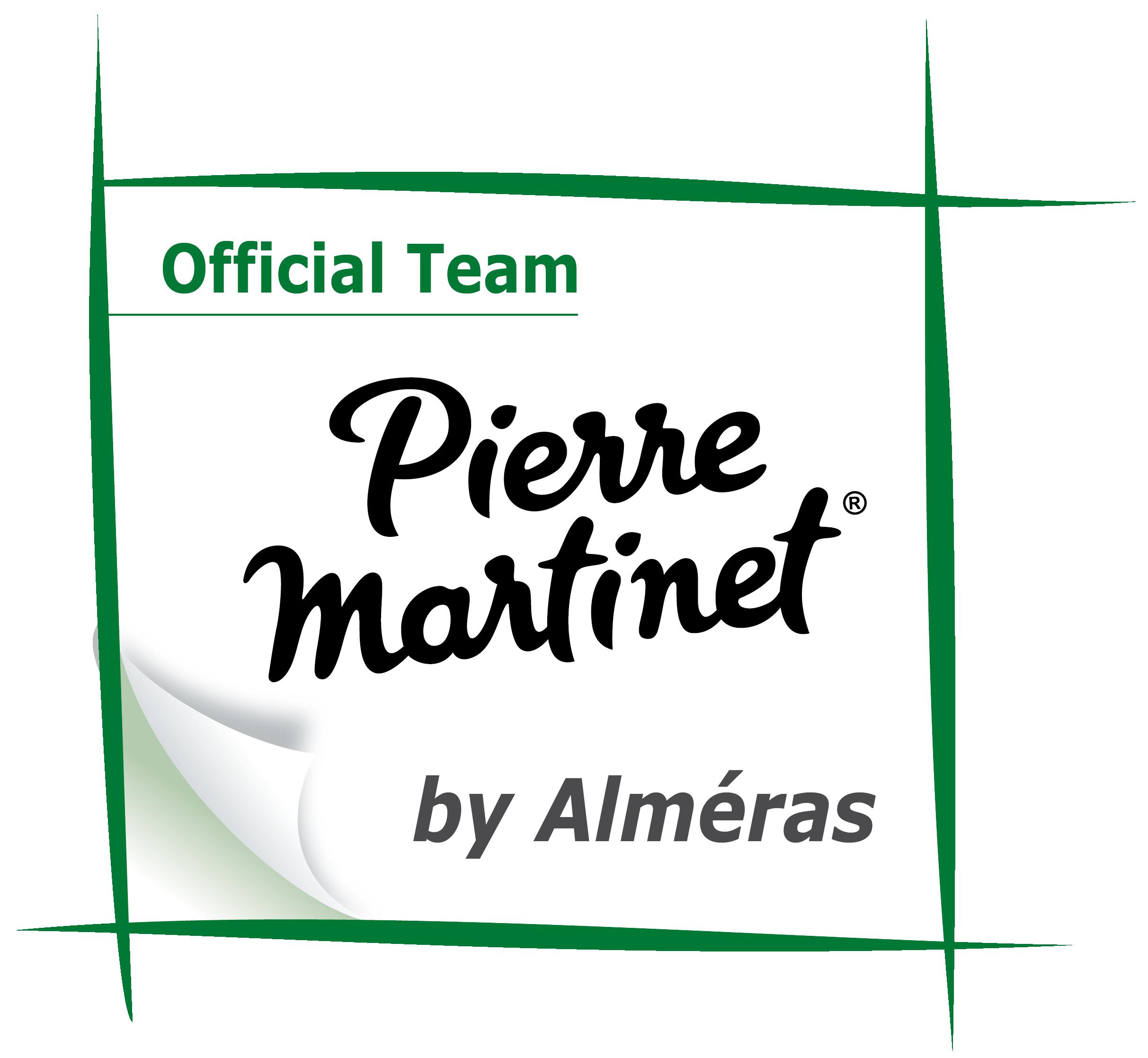 Logo_Martinet-by-Almeras-300