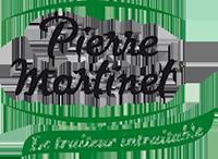 logo_martinet