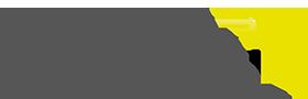 logo_technolabs